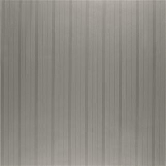 Picture of TREVOR STRIPE STAINLESS STEEL - PRL5014/03