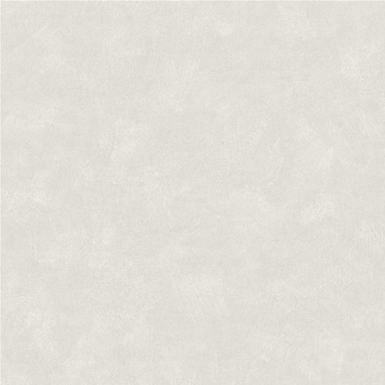 Picture of Shades-Dolomite - 4624