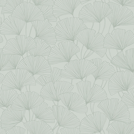 Picture of Ginkgo - 7265