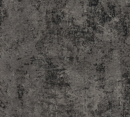 Picture of New Walls - 37425-6