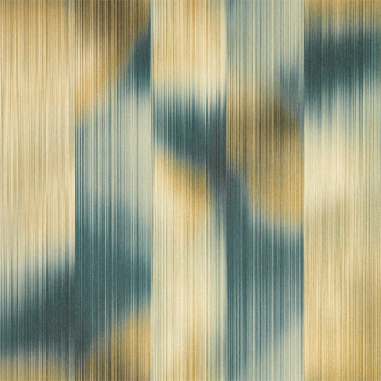 Picture of Oscillation - 112752